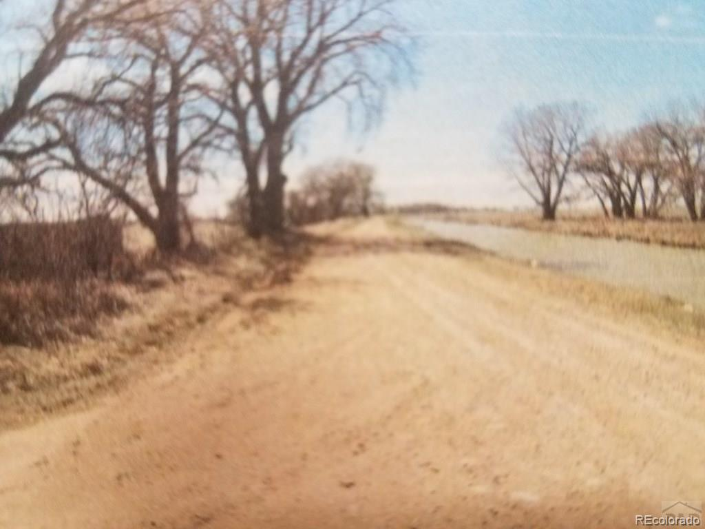34805 County Road 17, Las Animas, CO