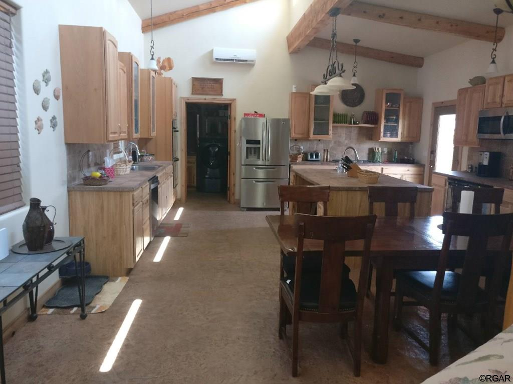 5 Pikeview Avenue, Williamsburg, CO