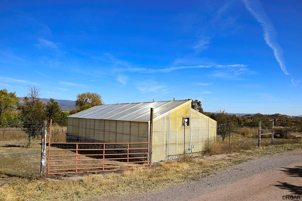 1702 Willow Street, Brookside, CO