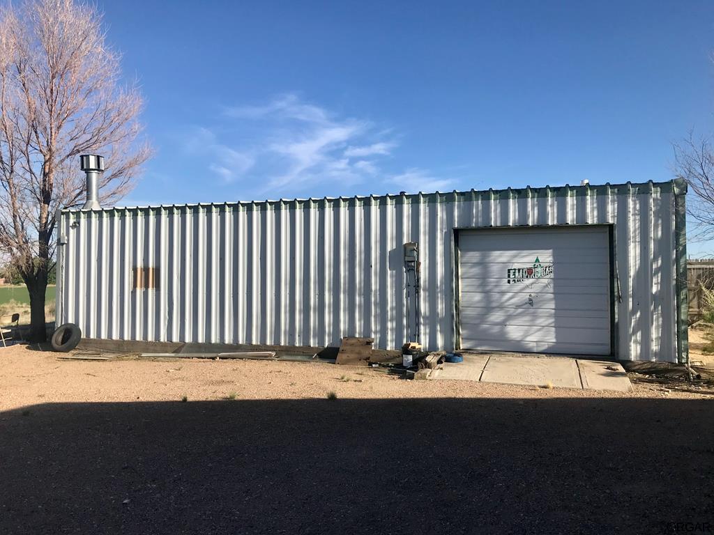 68051 E Hwy 50, Fowler, CO