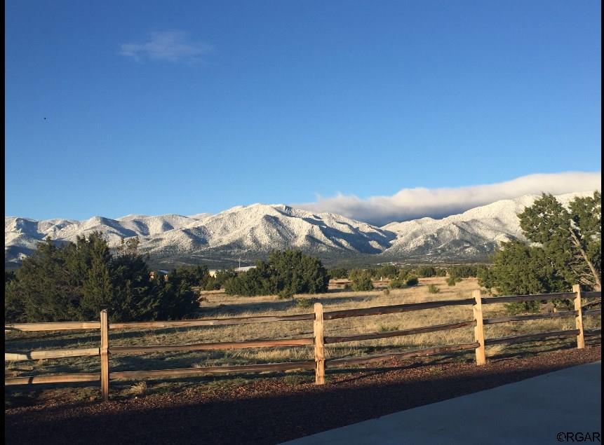 491 Newlin Ridge Road, Florence, CO